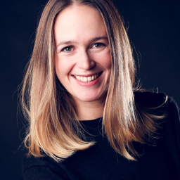 Svenja Schmees - Vibrant Media GmbH - Hamburg