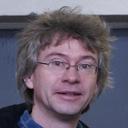 Matthias Hoffmann - Berlin