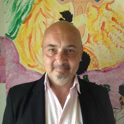 Dieter Julius Naumann - Nur das Beste - Trebur