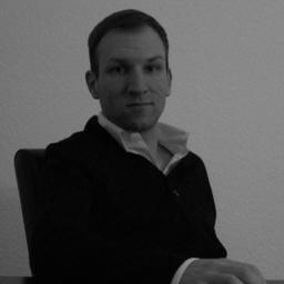Konstantin Weiss - HWP - Detmold