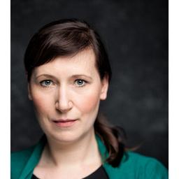 Carmen Rutzel
