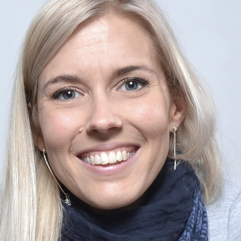 Sylvia Gumpenberger's profile picture