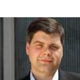Dr. Ulrich Essmann - TechSeed Ventures GmbH - Cologne
