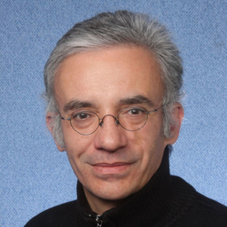 Dr. Sikandar Siddiqui