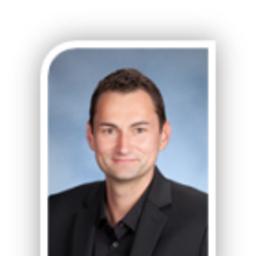 Michau (Michael) Wallach's profile picture