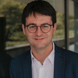 Dr. Wendelin Schmid - AUDI AG - Ingolstadt