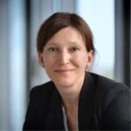 Claudia Steiner - DyStar Colours Distribution GmbH - Wiesbaden