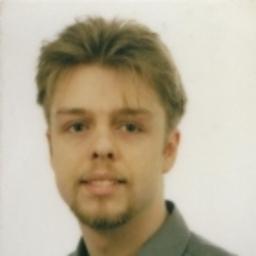 Juan Oliver Dietz's profile picture