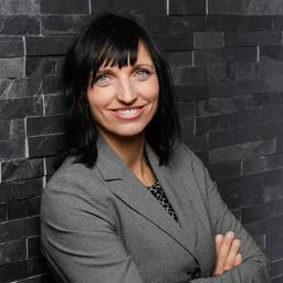 Beatrice Schnell - Hausverwaltung Lulinn - Ober-Olm