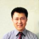 Xiao Li - DEUTSCHLAND