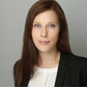 Sandra Wolter - Düsseldorf