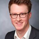 Steffen Hartmann - Bonn