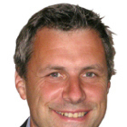 Dr. Christian Schmid-Egger - Schmid-Egger & Partner, Agentur für Kommunikation - Berlin