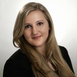 Teresa Fichtl's profile picture