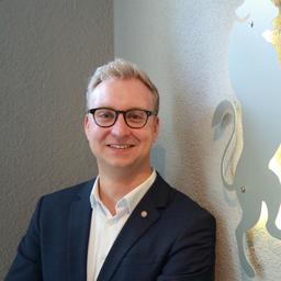 Stephan Mäder