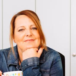 Marita Blaschko - zerb verlag - Bonn