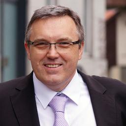 Andreas Lichtenwalter's profile picture