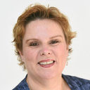 Anne Schueller - Flurlingen