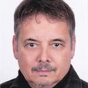 Michael Steinmetz - Berlin