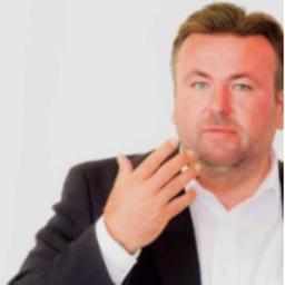 Uwe G. Fritzenschaft - Uwe Fritzenschaft CONSULT - Reutlingen