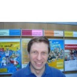 Mag. Stephan Schiller - (CALYPSO STUDY TEAM) - Berlin