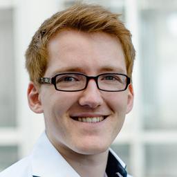 Marcel Ellermann's profile picture