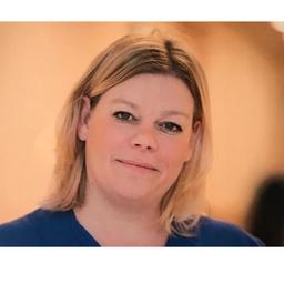 Christiane Argiridis's profile picture