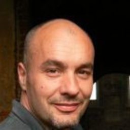 Thomas Grunert's profile picture