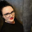 Laura Schäfer - Burgwedel