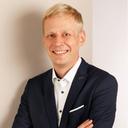 Christoph Rapp - Herzlake