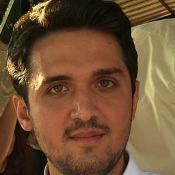 furkan okutan's profile picture