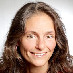 Sabine Blechstein