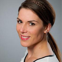 Johanna Kasper - OvGU Magdeburg