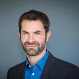 Daniel Aicher's profile picture