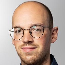 Karl Brosza's profile picture