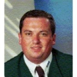 Dirk Koll's profile picture
