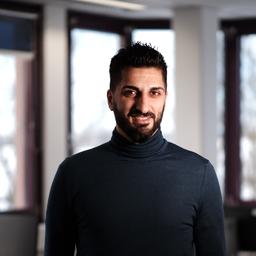 Stefan Budak's profile picture