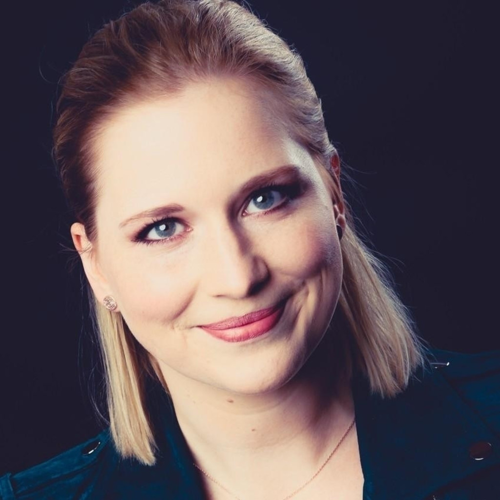 Romina Apelmeier's profile picture