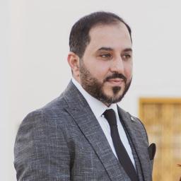 Dr. Rani Almaharmah's profile picture