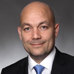 Stefan Homma - Homma Consult - Leimen