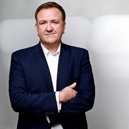Michael Schuster - Randstad RiseSmart - Hamburg