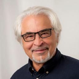 Wilfried Zimmermann