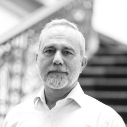 Uwe Zimmer - fundamental  capital GmbH - Köln