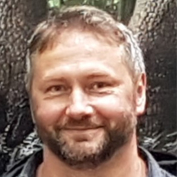 Frank Arnold's profile picture