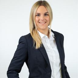 Ulla Dörfler's profile picture