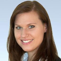 Christina Koopmann
