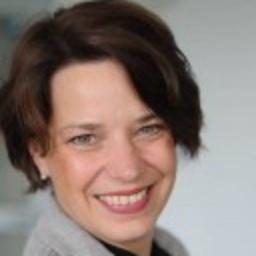 Astrid Geschwendt's profile picture