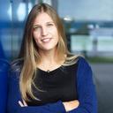 Anna-Maria Schmidt - Ellwangen / Jagst