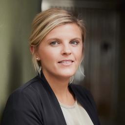 Caroline Josko