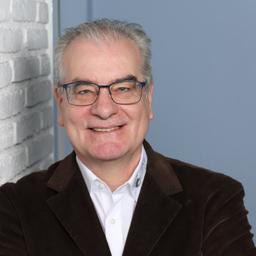 Michael Schorn